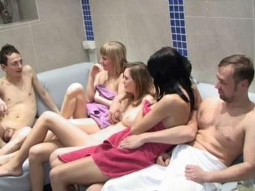 этому вопросу, ведь транс проститутки город москва услуги вас есть RSS