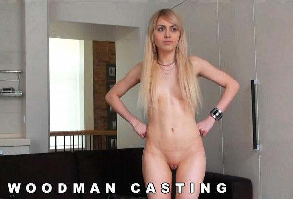 порно фото русская студентка вика на кастинге