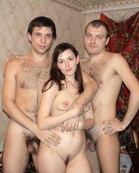 Kinky mann på 30 år, ønsker å få oppfylt mine fantasier Liabru