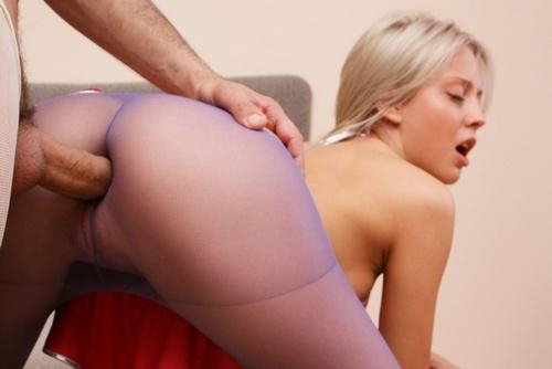 Mandy Dee [PantyhoSesecret] (2010/SD/343MB)