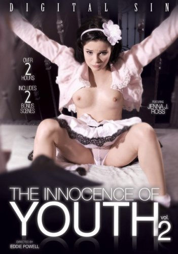 ���� ���������� #2 / The Innocence Of Youth #2 (2012) DVDRip