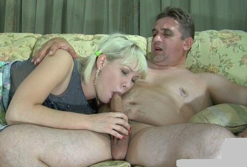 porno-video-s-zhenami-smotret