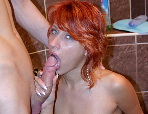 CollegeFuckParties - Nasty drunk college girl sex party - ssp0202 (2008/SD/203Mb)