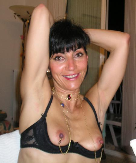 Порно болгарки фото