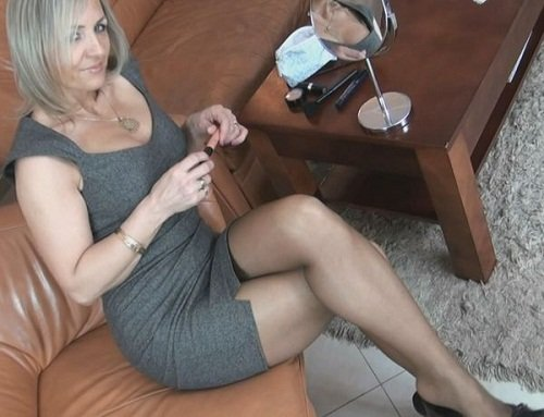 Частное порно онлайн » Скачать порно видео бесплатно на ...