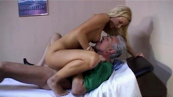 Смотреть порно видео старый мужик и молодая девушка фото 104-822