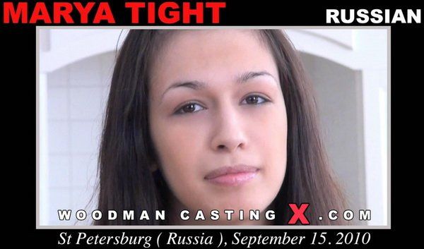 русское порно masha ray вудман
