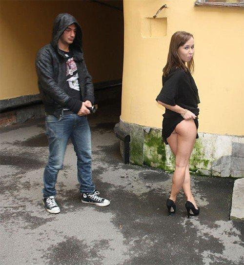pornozvezdi-podrabativayut-eskort