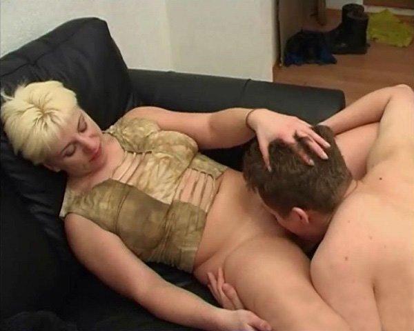polnie-mamochki-video