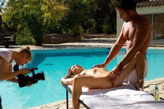 Как Живут Порно Звезды Видео