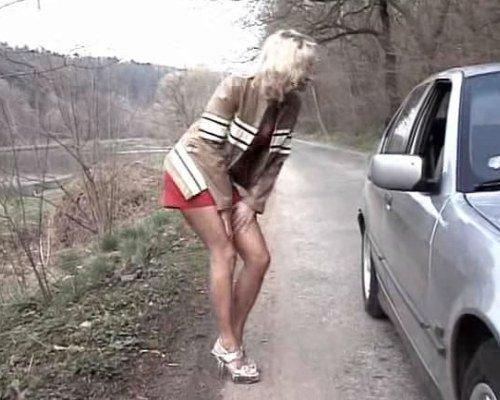 Женщины проститутки каменск уральский.