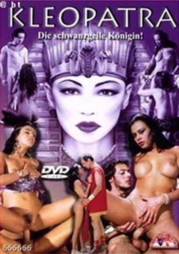 filmi-seksualnoy-naklonnosti