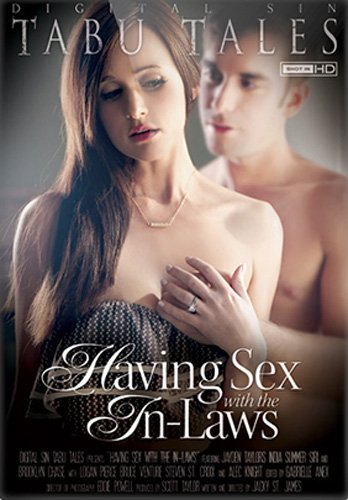 Having Sex With The In-Laws (2013) WEBRip