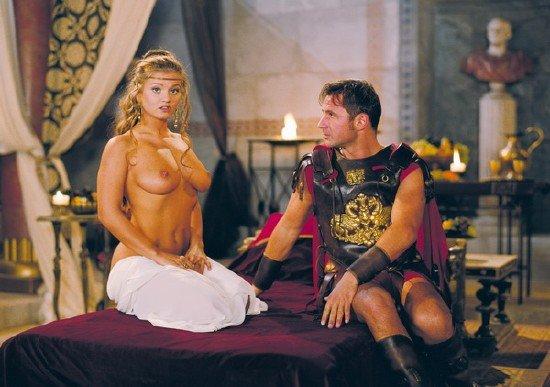 porno-film-kleopatra-i-tsezar