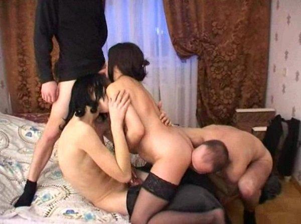 russkoe-porno-video-trahnul-zreluyu