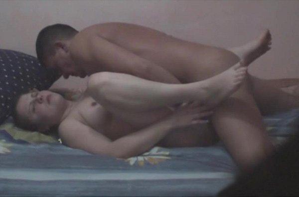 Секс Видео Снятые Проститутки