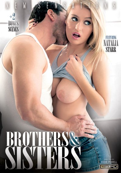 Brothers and Sisters (2014) WEBRip