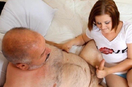 Лил кэнди порно онлайн