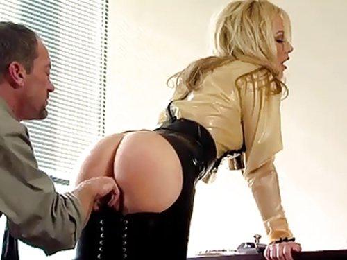 Секс в офісі фото і відео 19115 фотография
