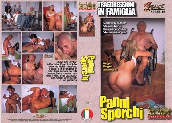 russkoe-porno-s-lyubovnikami