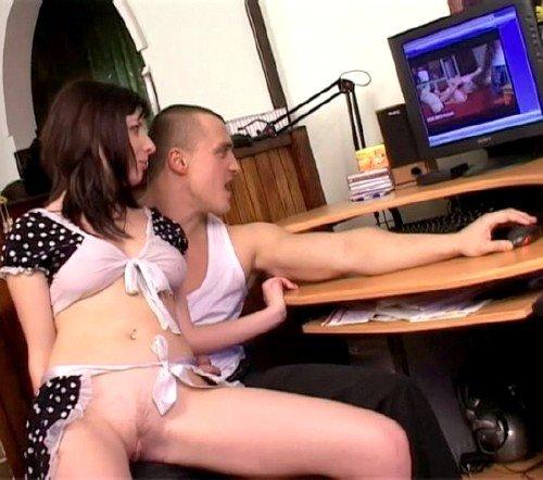 Лена беркова ххх видео смотреть онлайн найдутся такие