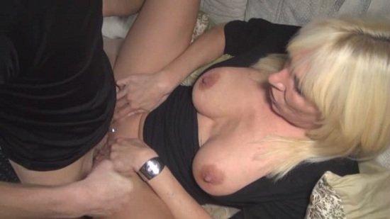 фото порно бесплатно германия