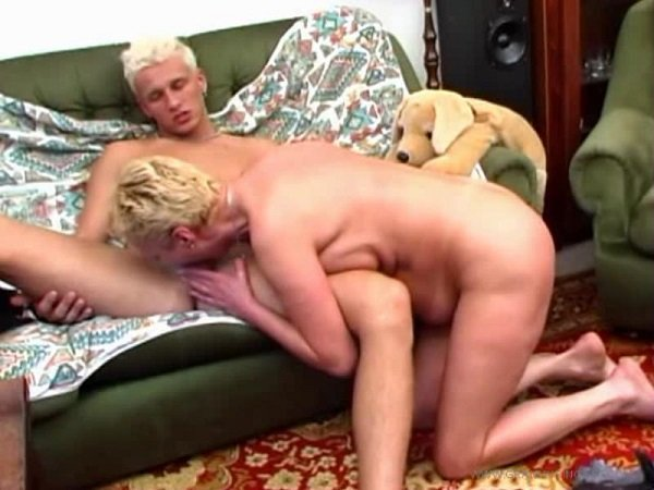 бабушка наказала порно