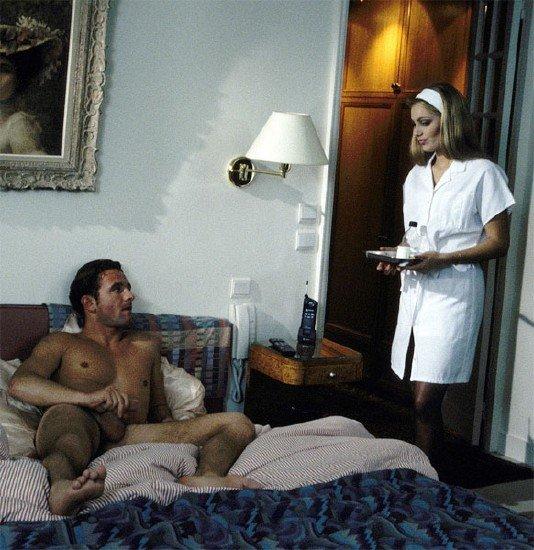Секс Медсестра Скачать