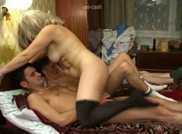 Порно видео епго мамаша шалава
