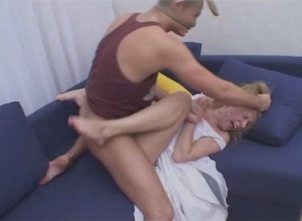 porno-trahnuli-vsey-tolpoy