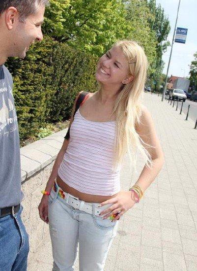 бесплатно познакомиться на сайте знакомств
