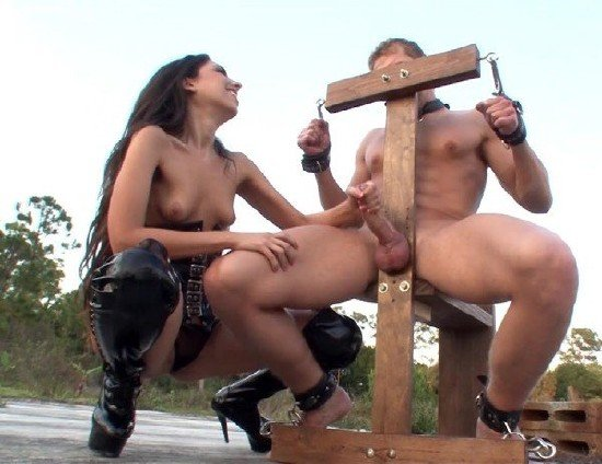 seks-vtroem-na-den-rozhdeniya-muzha-video