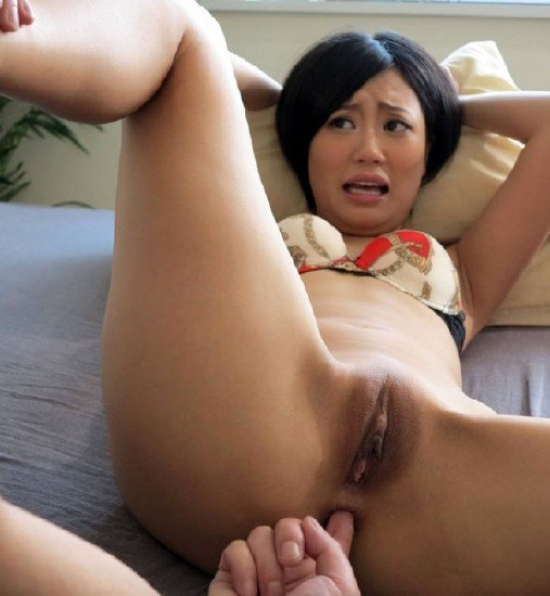 Chaines 500 girl sex