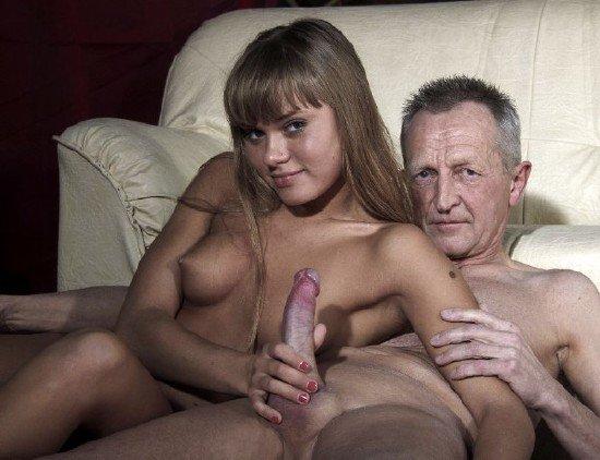 porno-starik-s-zhenshinoy