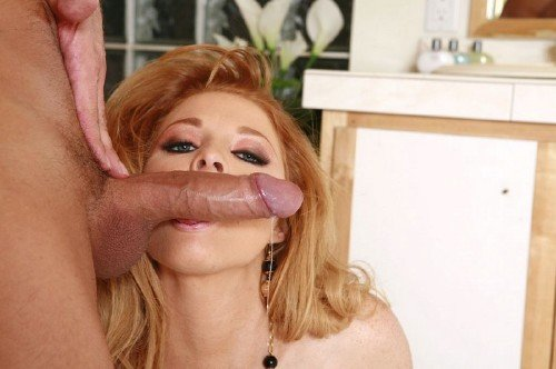 Gia Marley - Cheating Wives Tales 4 (2007/SD)