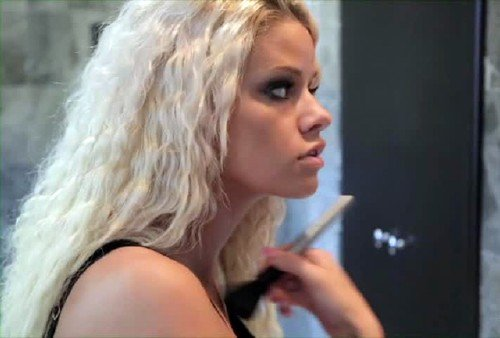 Jessa Rhodes - College Girls Like It Dirty (2012/HD)