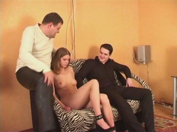 Жена расплачивается порно мужа долги фильмы смотреть за