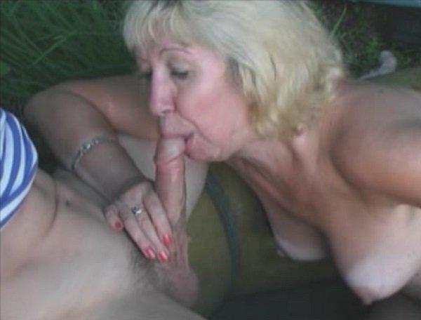 Порно фото тетя и внук 20336 фотография