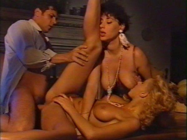 красивое порно с порнозвездами смотреть онлайн