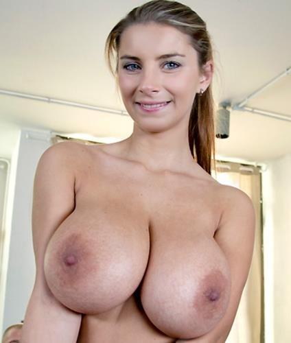 Порно уродов и красавица