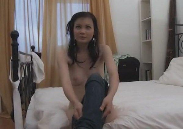 Порно Кастинг Молодых Секс Видео Смотреть Онлайн Бесплатно