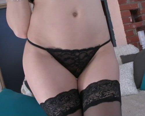 порно ролики случайно в жопу