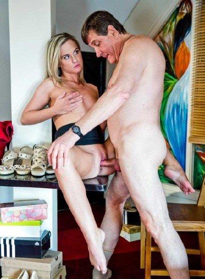 porno-s-molodim-sosedom-video