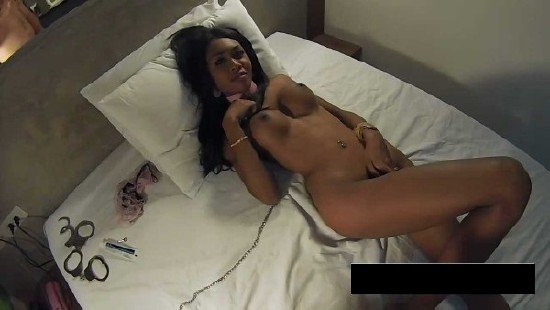 Порно по пьяне в америке
